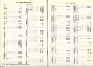 gruen_material_catalog_453_pg54_pg55