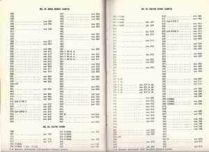 gruen_material_catalog_453_pg62_pg63