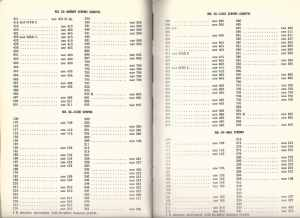 gruen_material_catalog_453_pg70_pg71