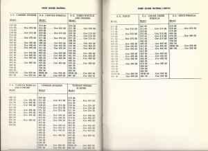 gruen_material_catalog_453_pg84_pg85