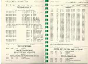 hamilton_watch_parts_catalog_pg14_pg15