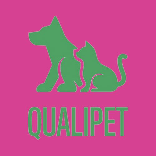 QualiPet AS