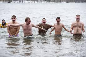 HLS EFS CSC Bathing