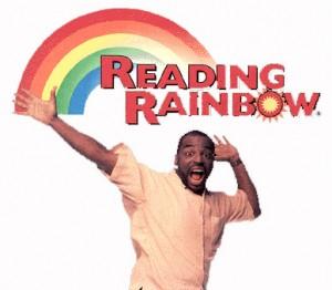 reading-rainbow-300x262