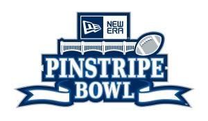 Snap Judgment: Pinstripe Bowl
