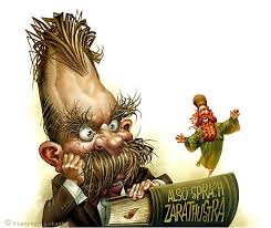 EFS CSC Nietzsche