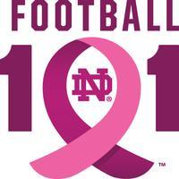FB101-Logo