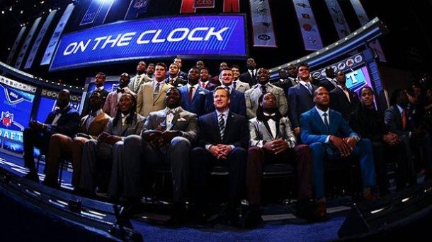 nfl-draft-2014