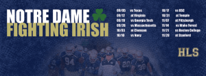 2015-Schedule-FBcover1