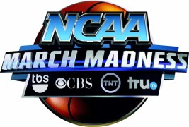 Bracket Making: A Student Edition