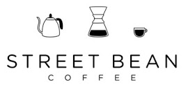 street bean coffee
