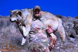 Good Fridays w/Padre: Good Hunting