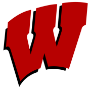 """You Had Me at """"Wisconsin"""""""