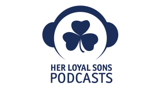 HLS Podcast: On Vacation