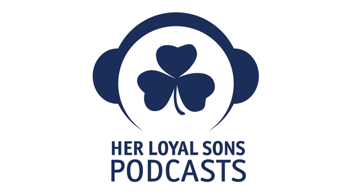 HLS Podcast: 2018 Blue/Gold Recap