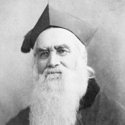 Fr. Sorin's Ramblers