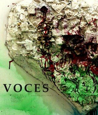 vocescoverzine12