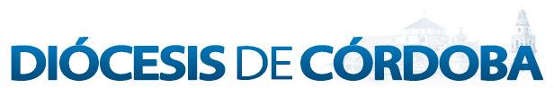 logo-main DIOCESIS DE CORDOBA