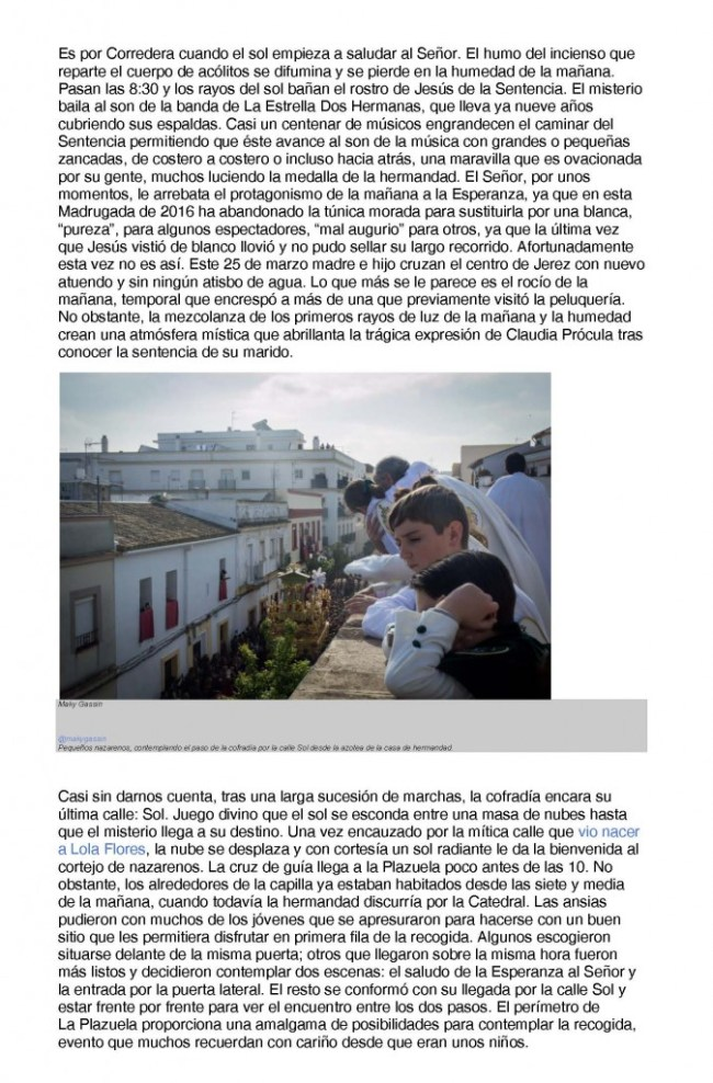 La Plazuela se llena de Esperanza_Página_2