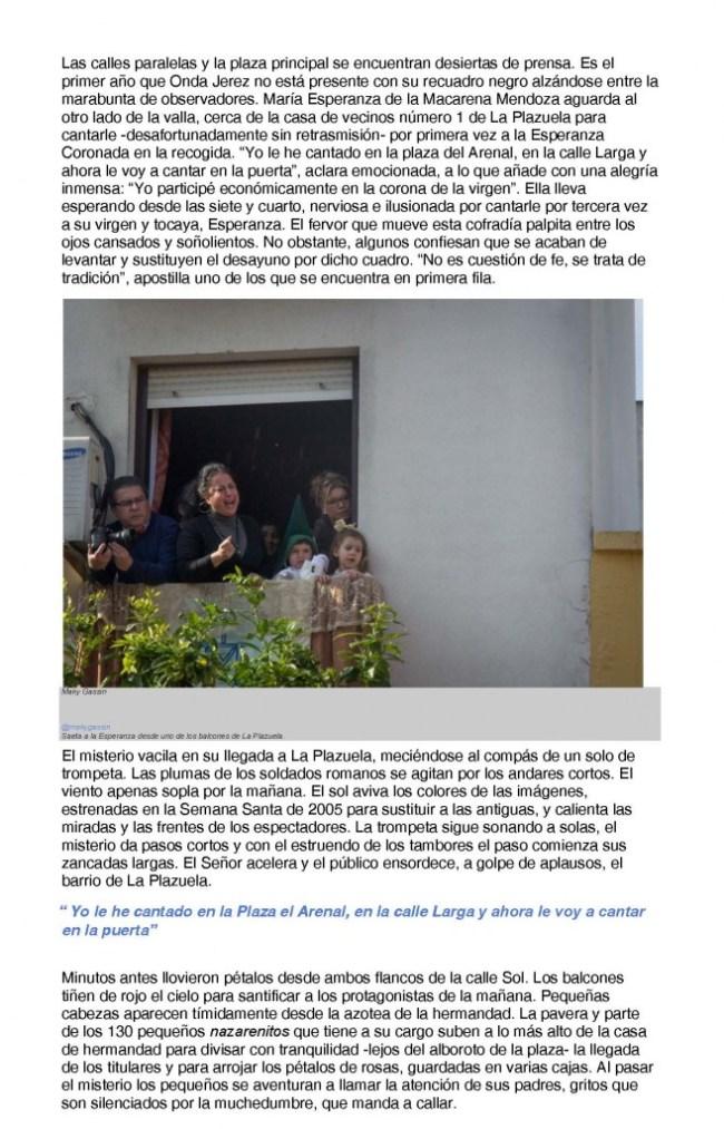 La Plazuela se llena de Esperanza_Página_3