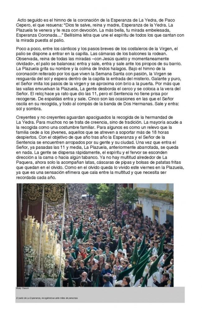 La Plazuela se llena de Esperanza_Página_5