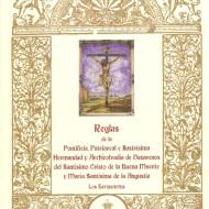 Texto Reglas 2005