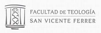 LogotipoFacultad_teologiavalencia