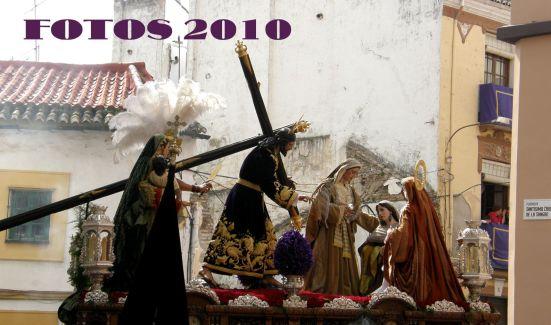 Fotos 2010
