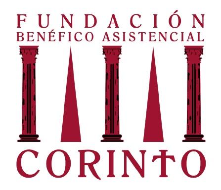 COLABORA CON CORINTO