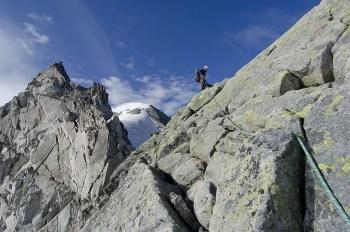 Climbing_Piz_Morteratsch_46