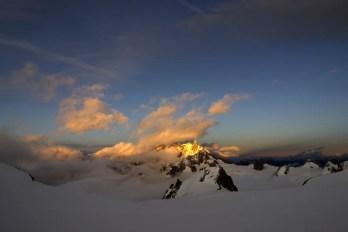 Dent_du_Geant__Chamonix_Mont_Blanc_8