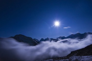 Night_at_Dom_and_Taschhorn__Wallis_16