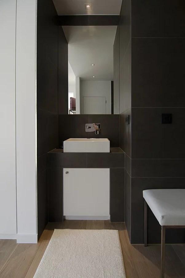 Bathroom_25