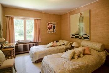 Bedroom_43