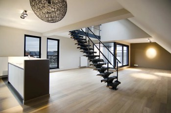 Duplex_Appartment_with_view_on_Basilica_of_Halle_33