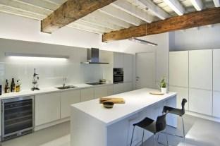 Kitchen_15