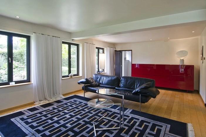 Living_room_51