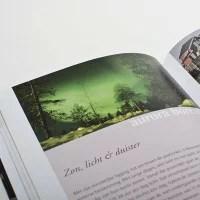 Book_Noorwegen__photo_Aurora_Borealis_7