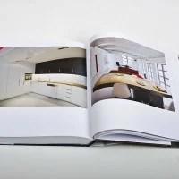 Book__Lofts_-_Wonen_in_de_21e_eeuw_29