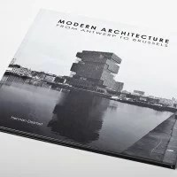 Modern_Architecture_from_Antwerp_to_Brussels_15