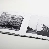 Modern_Architecture_from_Antwerp_to_Brussels_19