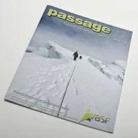 Passage__coverphoto_Belgian_Firstclimb_of_Chaupi_Orco_8