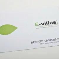evillas_brochure_1