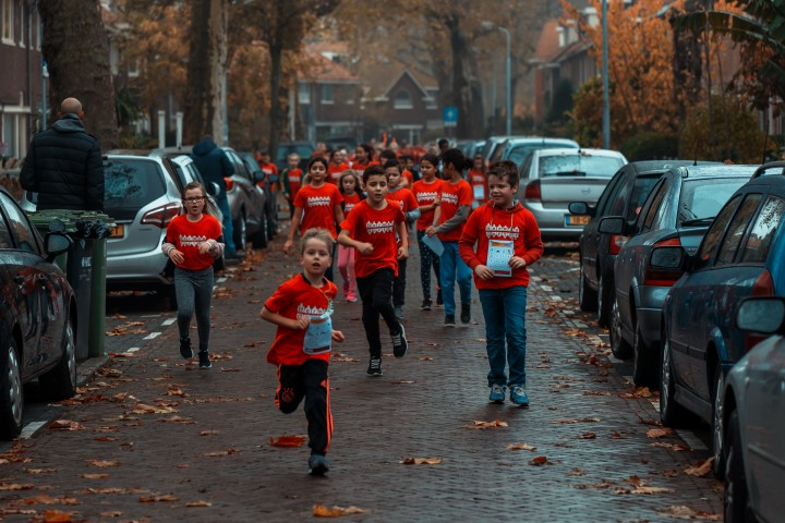 Verkade_Sponsorloop-67-Small