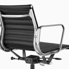 Herman Miller Chair Repair Parts Metal Cushions Warranty And Service A Is Promise