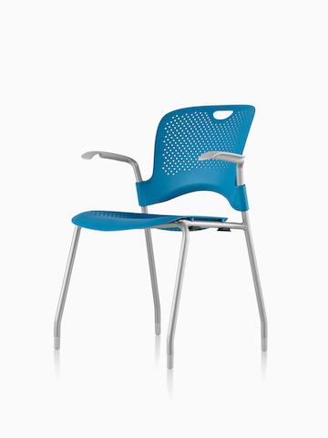 herman miller caper chair buy christmas covers educational furniture -