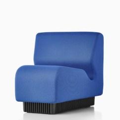Chadwick Sofa Sets In Hyderabad Online Modular Seating Lounge Herman Miller