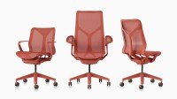 Cosm  Office Chairs  Herman Miller