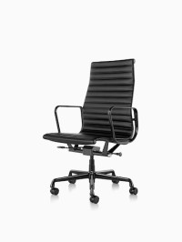 Herman Miller Office Chairs Gorgeous Herman Miller Chairs ...