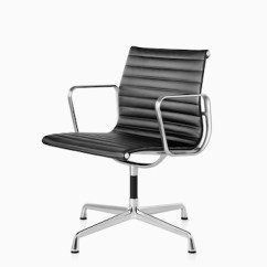 Office Side Chairs Louis Xv Style Dining Guest Herman Miller Black Eames Aluminum Group Chair Select To Go The Product